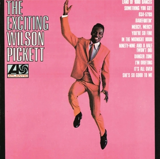 TheExcitingWilsonPickett.jpg