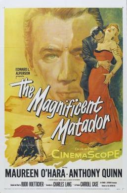 The_Magnificent_Matador_poster.jpg
