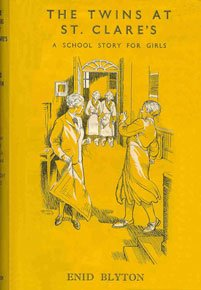 The Twins at St. Clare's book cover.jpg