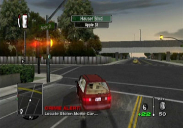 Cars Driving Game Download