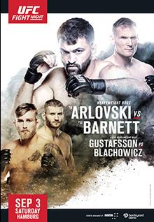 UFC Hamburg.jpg