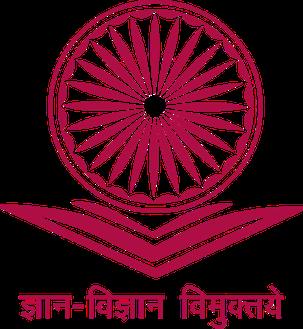 Financial Advisor at UGC, Delhi