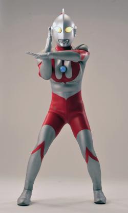 Ultraman_Profile_Photo.jpg