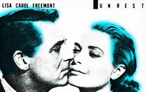 <i>Lisa Carol Freemont</i> 1985 studio album by Unrest