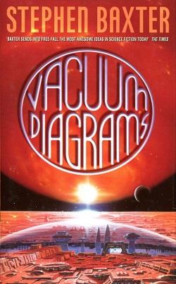 vacuum diagrams wikipediaFordfairmountzephyr19781983repairguide Vacuumdiagrams Vacuum #13