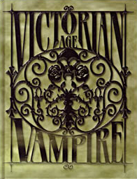 VictorianAgeVampire cover.jpg