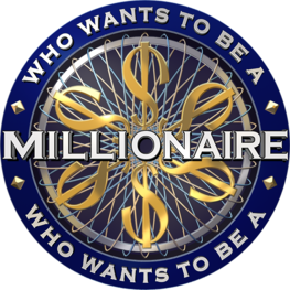 <i>Who Wants to Be a Millionaire</i> (American game show) Game show from the United States