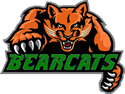 Wheeler High School (Indiana) logo.png