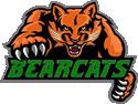 Image result for wheeler high school indiana logo