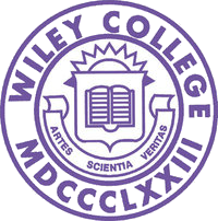 Wiley College seal.png