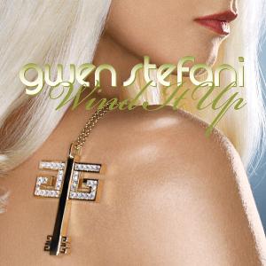 Gwen stefani wind it up (kilotile remix) youtube.