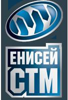 Yenisey-STM Krasnoyarsk Russian rugby union club