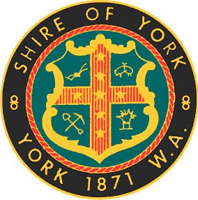 York shire logo.png