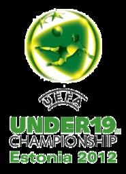 2012 UEFA European Under-19 Championship