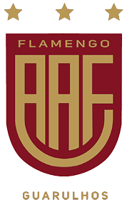 Associação Atlética Flamengo