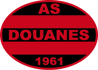 AS Douane.png