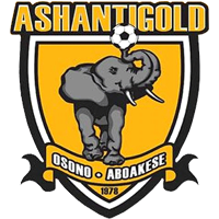 AshantiGold SC set to sign partnership deal with Wolverhampton Wanders