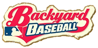 Backyard Baseball Logo.png