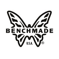 Benchmark Knife logo.jpg
