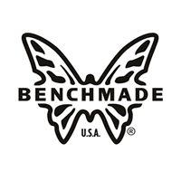 Benchmade - Wikipedia