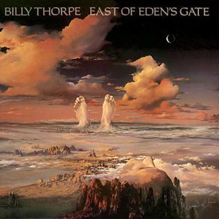 East Of Eden S Gate Wikipedia