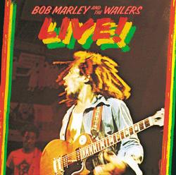 BobMarley-Live%21