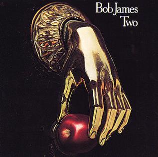 Bob James Take Me To The Mardi Gras Dream Journey