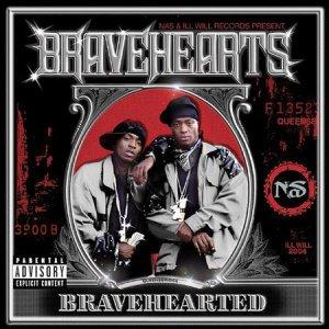 bravehearts bravehearted 2