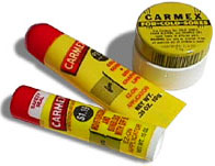 Carmex_Containers.jpg