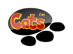 Cats FM Radio station in Kuching