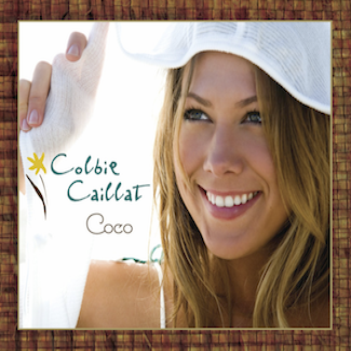 EDITION BAIXAR CD COLBIE CAILLAT BREAKTHROUGH DELUXE