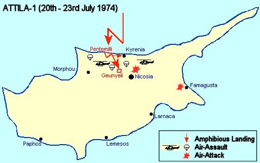 File:Cyprus map 1974 invasion.jpg