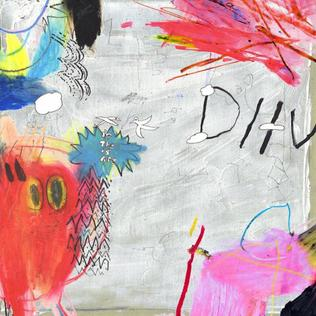 Image result for diiv is the is are
