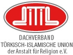 Turkish-Islamic Union for Religious Affairs