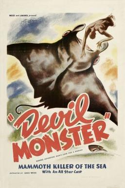 Film Devil