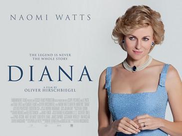 film online za darmo bez rejestracji Dwoje do poprawki Hope Springs 2012 HD Lektor PL