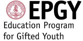 Education Program For Gifted Youth Wikipedia