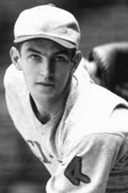 Ed Gallagher (baseball) American baseball player