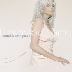 <i>Stumble into Grace</i> 2003 studio album by Emmylou Harris