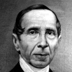 Ernst G. W. Keyl