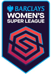 FA Womens Super League association football league