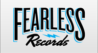 Fearless Records Logo 2014.jpg