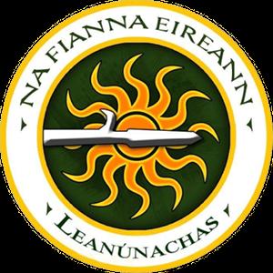 Fianna Éireann