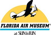 Florida Air Museum logo.jpg