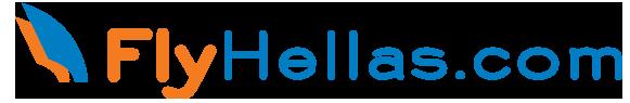 Fly_Hellas_Logo.png