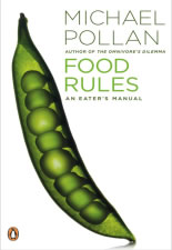 Food rules book cover.jpg