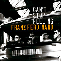 Franz ferdinand can't stop feeling.png
