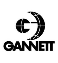 Gannett Co., Inc.