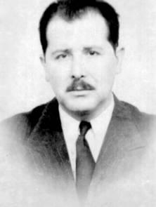Guillermo Haro Mexican astronomer
