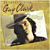 Guy Clark Greatest Hits Wikipedia